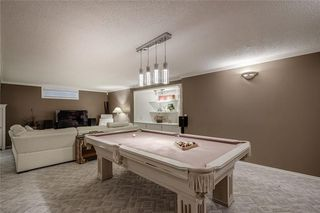 Photo 36: 12 RIVERVIEW Mews SE in Calgary: Riverbend Detached for sale : MLS®# A1031468