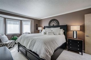 Photo 25: 12 RIVERVIEW Mews SE in Calgary: Riverbend Detached for sale : MLS®# A1031468