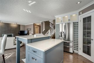 Photo 10: 12 RIVERVIEW Mews SE in Calgary: Riverbend Detached for sale : MLS®# A1031468
