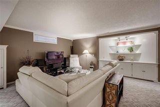 Photo 38: 12 RIVERVIEW Mews SE in Calgary: Riverbend Detached for sale : MLS®# A1031468