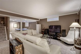 Photo 37: 12 RIVERVIEW Mews SE in Calgary: Riverbend Detached for sale : MLS®# A1031468
