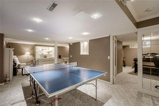 Photo 40: 12 RIVERVIEW Mews SE in Calgary: Riverbend Detached for sale : MLS®# A1031468