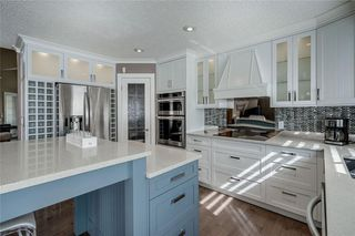 Photo 11: 12 RIVERVIEW Mews SE in Calgary: Riverbend Detached for sale : MLS®# A1031468