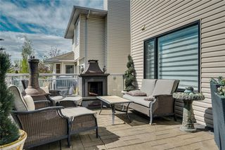 Photo 44: 12 RIVERVIEW Mews SE in Calgary: Riverbend Detached for sale : MLS®# A1031468