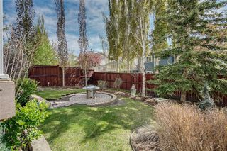 Photo 46: 12 RIVERVIEW Mews SE in Calgary: Riverbend Detached for sale : MLS®# A1031468