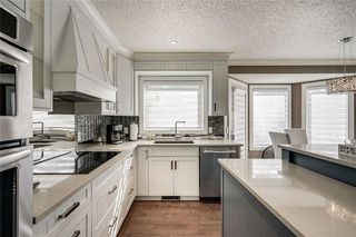 Photo 9: 12 RIVERVIEW Mews SE in Calgary: Riverbend Detached for sale : MLS®# A1031468