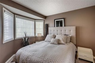 Photo 30: 12 RIVERVIEW Mews SE in Calgary: Riverbend Detached for sale : MLS®# A1031468