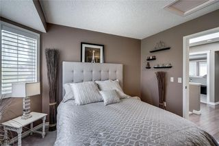 Photo 31: 12 RIVERVIEW Mews SE in Calgary: Riverbend Detached for sale : MLS®# A1031468
