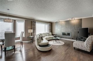 Photo 16: 12 RIVERVIEW Mews SE in Calgary: Riverbend Detached for sale : MLS®# A1031468