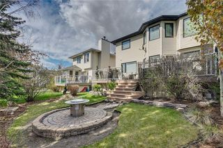 Photo 48: 12 RIVERVIEW Mews SE in Calgary: Riverbend Detached for sale : MLS®# A1031468
