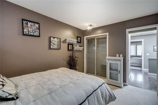 Photo 34: 12 RIVERVIEW Mews SE in Calgary: Riverbend Detached for sale : MLS®# A1031468