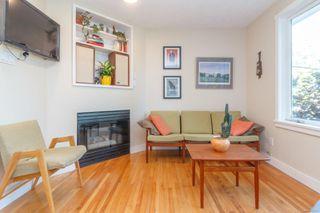Photo 4: 839 Villance St in : Vi Mayfair Half Duplex for sale (Victoria)  : MLS®# 855083