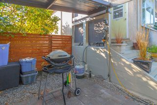 Photo 21: 839 Villance St in : Vi Mayfair Half Duplex for sale (Victoria)  : MLS®# 855083