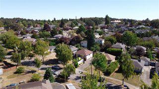 Photo 28: 839 Villance St in : Vi Mayfair Half Duplex for sale (Victoria)  : MLS®# 855083
