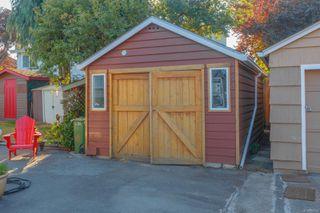 Photo 23: 839 Villance St in : Vi Mayfair Half Duplex for sale (Victoria)  : MLS®# 855083