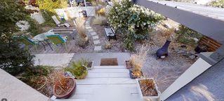 Photo 20: 839 Villance St in : Vi Mayfair Half Duplex for sale (Victoria)  : MLS®# 855083