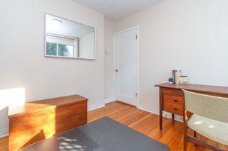Photo 18: 839 Villance St in : Vi Mayfair Half Duplex for sale (Victoria)  : MLS®# 855083