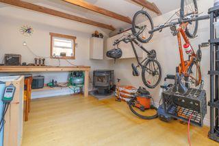 Photo 25: 839 Villance St in : Vi Mayfair Half Duplex for sale (Victoria)  : MLS®# 855083