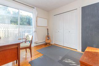 Photo 17: 839 Villance St in : Vi Mayfair Half Duplex for sale (Victoria)  : MLS®# 855083