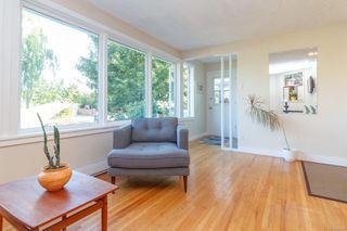 Photo 5: 839 Villance St in : Vi Mayfair Half Duplex for sale (Victoria)  : MLS®# 855083