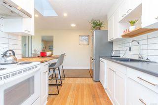 Photo 11: 839 Villance St in : Vi Mayfair Half Duplex for sale (Victoria)  : MLS®# 855083