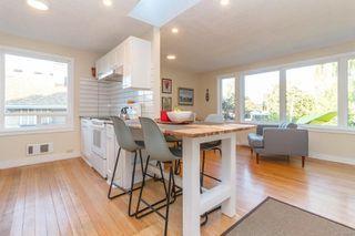 Photo 7: 839 Villance St in : Vi Mayfair Half Duplex for sale (Victoria)  : MLS®# 855083