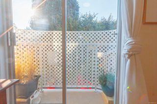 Photo 19: 839 Villance St in : Vi Mayfair Half Duplex for sale (Victoria)  : MLS®# 855083