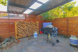 Photo 22: 839 Villance St in : Vi Mayfair Half Duplex for sale (Victoria)  : MLS®# 855083