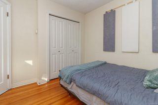 Photo 16: 839 Villance St in : Vi Mayfair Half Duplex for sale (Victoria)  : MLS®# 855083