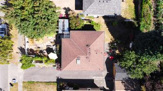 Photo 26: 839 Villance St in : Vi Mayfair Half Duplex for sale (Victoria)  : MLS®# 855083