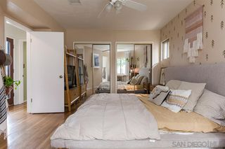 Photo 12: LA MESA House for sale : 3 bedrooms : 7256 W Point Ave