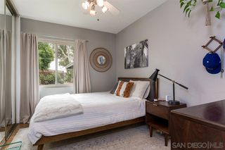Photo 15: LA MESA House for sale : 3 bedrooms : 7256 W Point Ave