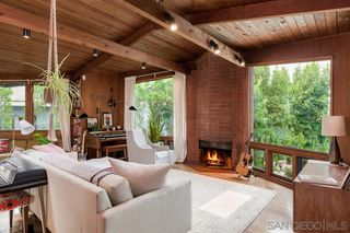 Photo 2: LA MESA House for sale : 3 bedrooms : 7256 W Point Ave
