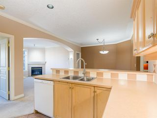 Photo 7: 308 2320 Erlton Street SW in Calgary: Erlton Apartment for sale : MLS®# A1038962