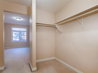 Photo 23: 308 2320 Erlton Street SW in Calgary: Erlton Apartment for sale : MLS®# A1038962