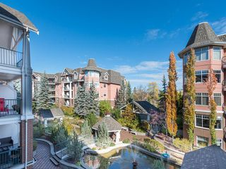 Photo 16: 308 2320 Erlton Street SW in Calgary: Erlton Apartment for sale : MLS®# A1038962