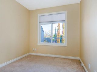 Photo 18: 308 2320 Erlton Street SW in Calgary: Erlton Apartment for sale : MLS®# A1038962