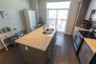 Photo 4: 113 2560 PEGASUS Boulevard in Edmonton: Zone 27 Townhouse for sale : MLS®# E4217813