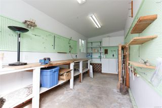 Photo 18: 42 1927 Tzouhalem Rd in : Du East Duncan Manufactured Home for sale (Duncan)  : MLS®# 858187