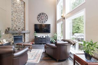 Photo 9: 35 FLAVELLE Drive in Port Moody: Barber Street House for sale : MLS®# R2513478