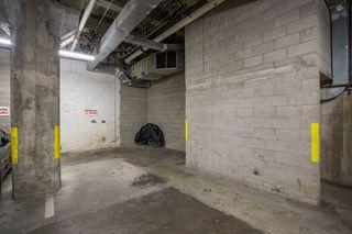 "Photo 24: 605 1155 MAINLAND Street in Vancouver: Yaletown Condo for sale in ""Del Prado"" (Vancouver West)  : MLS®# R2518362"