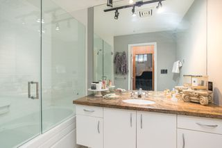 "Photo 16: 605 1155 MAINLAND Street in Vancouver: Yaletown Condo for sale in ""Del Prado"" (Vancouver West)  : MLS®# R2518362"