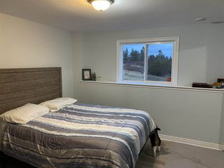 Photo 11: 7327 Main Street in Louisbourg: 206-Louisbourg Residential for sale (Cape Breton)  : MLS®# 202025505