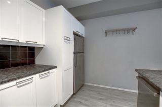 Photo 14: 413 10033 110 Street in Edmonton: Zone 12 Condo for sale : MLS®# E4223211