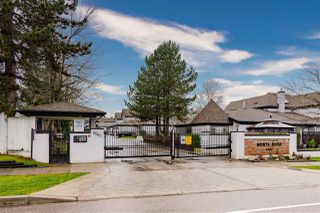 "Photo 3: 27 8567 164 Street in Surrey: Fleetwood Tynehead Townhouse for sale in ""Monta Rosa"" : MLS®# R2523953"