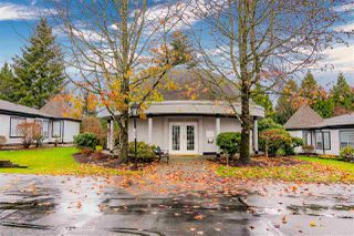"Photo 30: 27 8567 164 Street in Surrey: Fleetwood Tynehead Townhouse for sale in ""Monta Rosa"" : MLS®# R2523953"