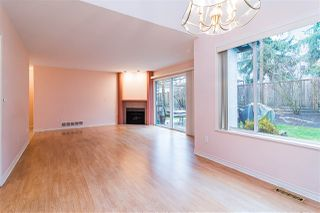 "Photo 11: 27 8567 164 Street in Surrey: Fleetwood Tynehead Townhouse for sale in ""Monta Rosa"" : MLS®# R2523953"