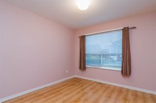 "Photo 24: 27 8567 164 Street in Surrey: Fleetwood Tynehead Townhouse for sale in ""Monta Rosa"" : MLS®# R2523953"