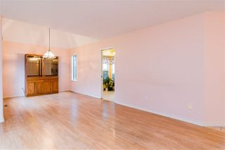"Photo 9: 27 8567 164 Street in Surrey: Fleetwood Tynehead Townhouse for sale in ""Monta Rosa"" : MLS®# R2523953"