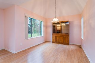 "Photo 10: 27 8567 164 Street in Surrey: Fleetwood Tynehead Townhouse for sale in ""Monta Rosa"" : MLS®# R2523953"